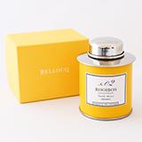 BELLOCQ TEA ATELIER(ベロック・ティー・アトリエ)のプーアル茶を3名様にプレゼント
