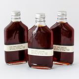 キングス・カウンティ蒸留所のチョコレートフレーバーウィスキーを3名様にプレゼント