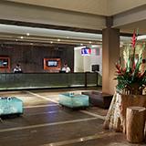 バリ島クタエリアのホテル「サンアイランドホテル・クタ」のペア宿泊券(3泊・朝食付)を1名様にプレゼント