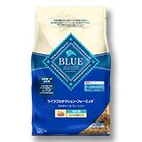 ドッグフード「BLUE ライフプロテクション・フォーミュラ™ 成犬用 チキン&玄米 900g」を10名様にプレゼント
