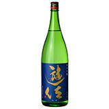 純米吟醸「遊佐(ゆさ)」(1800ml)を5名様にプレゼント