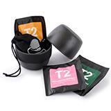 メルボルン発の紅茶ブランド「T2」の紅茶トラベルキットを2名様にプレゼント