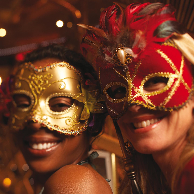 02-1.Carnival-of-Venice-1