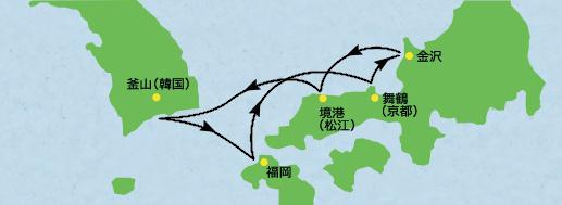 03-1.port_map_sp