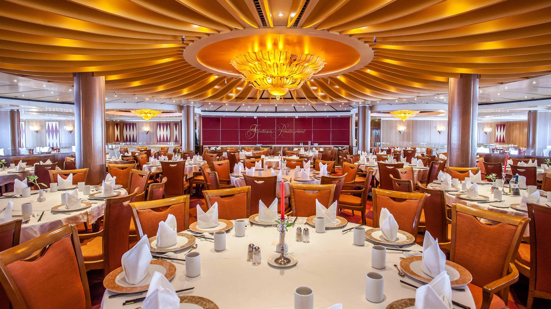 23.Fantasia-Restaurant-2