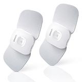 オムロン コードレス低周波治療器HV-F601Tを2名様にプレゼント