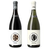 MGVsワイナリー 赤ワインと白ワインをセットで3名様にプレゼント